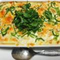 No.97豆腐&ツナフレークのグラタン