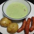 No.85キャベツ・スープ